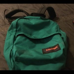 Eastpak. Book bag